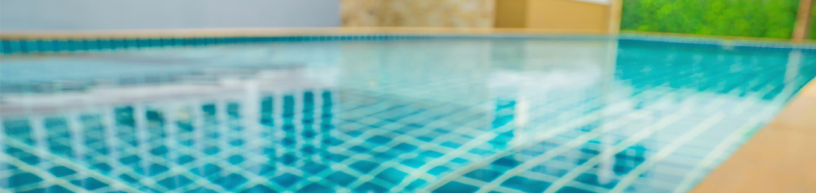 Find the best supplies in Pool and Spa Treatment with Atlantic Filter.